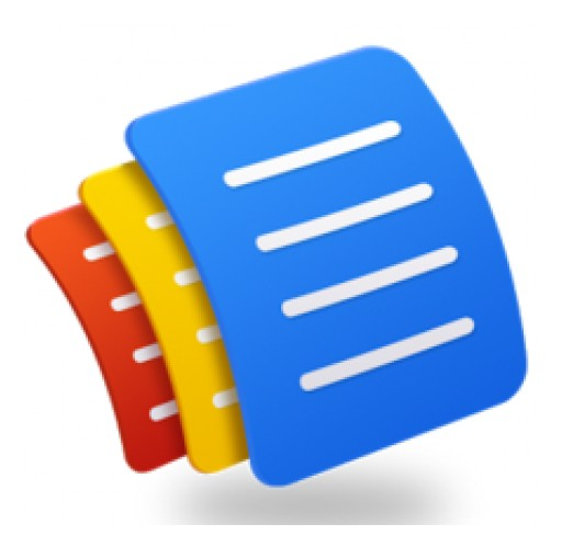 Organise Your Life With TB List.Make™ - Grocery and to Do List Management Mobile App