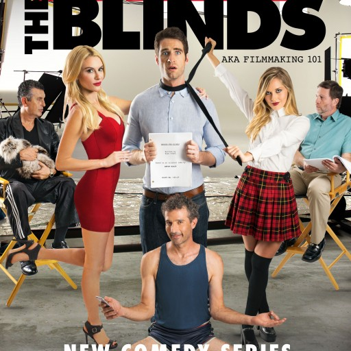 "After a Successful First Season, the Producers of the Series ""Behind the Blinds Aka Filmmaking 101"" Are Ready to Bring the Second Season to the Next Level"