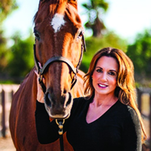 Pacific Sotheby's International Realty Launches Equestrian Division