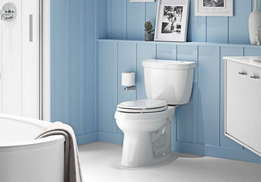 Polaris Set to Make a Splash With New Arrival of Toilets