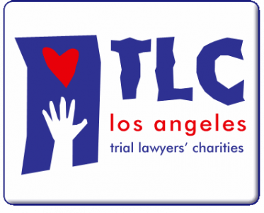 Los Angeles Trial Lawyers Charities (LATLC)