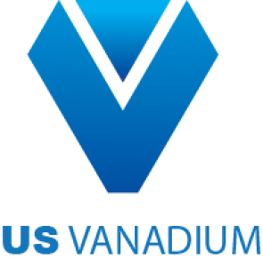 US Vanadium Holding Company LLC