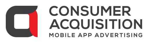 Walt Disney Animator & Filmmaker Joins ConsumerAcquisition.com as Creative Director