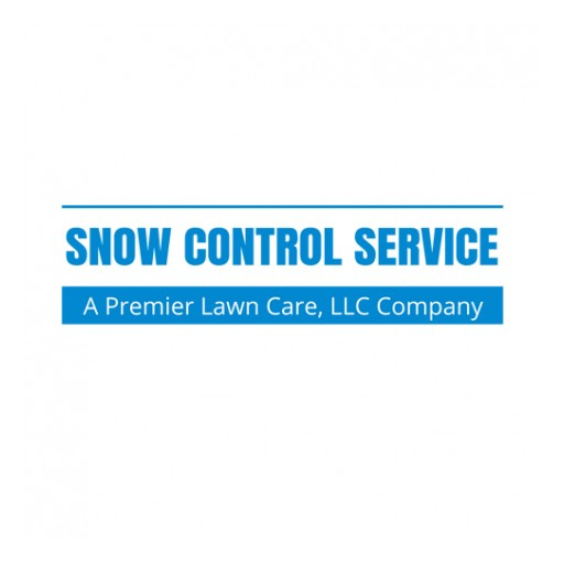 Snow Control Service Launches in Manchester, Tennessee