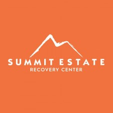 Summit Outpatient Center