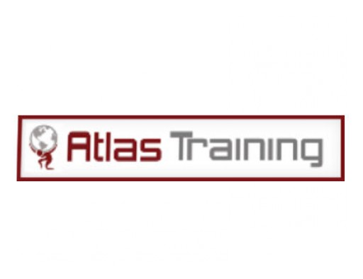 Atlas Training, Provider of Online Exam Prep API, CWI and NDT Certification Courses Reports Increased Signups as Energy Industry Professionals Take Advantage of World-Wide Stay-at-Home Protocols