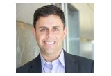 Josh Rinsky, co-founder, MediaPlier