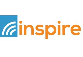 Inspire Investing Logo