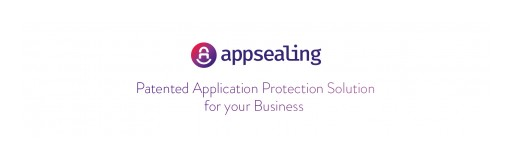 AppSealing Launches First-of-Its-Kind, a 360-Degree Mobile App Security Platform for App Owners & Programmers That Needs Zero Coding Efforts