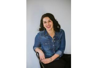 Katrina Padron CEO