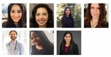 CFHI Alumni Advisory Board