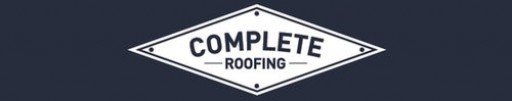 Complete Roofing Opens New Office in Birmingham, AL