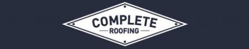 Complete Roofing Opens New Office in Birmingham, AL