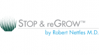 Stop and ReGROW by Robert Nettles MD