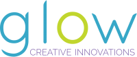 Glow Creative Innovations, LLC