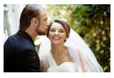 New premarital courses from Premarital Academy will be launched during the Bridal Bazaar at the Del Mar Fairgrounds April 30.
