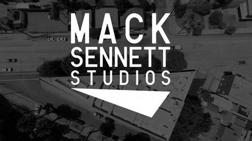 Historic Mack Sennett Studios Celebrates 5 Year Anniversary Under New Management