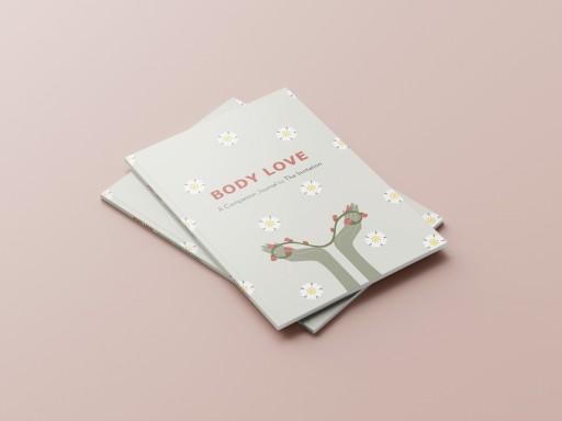 Intimate Wellness Company Rosebud Woman Releases Body Love