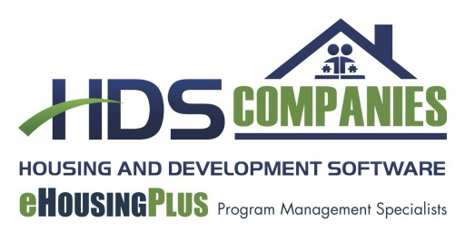 HDS Companies Joins the National Council of State Housing Agencies' Leadership Circle