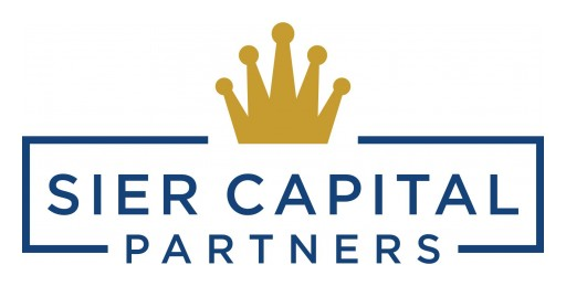 Sier Capital Partners Announces Investment Supporting ILS Growth