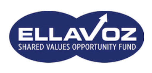 Ellavoz Impact Capital Announces Members of Their Independent Investor Representative Committee
