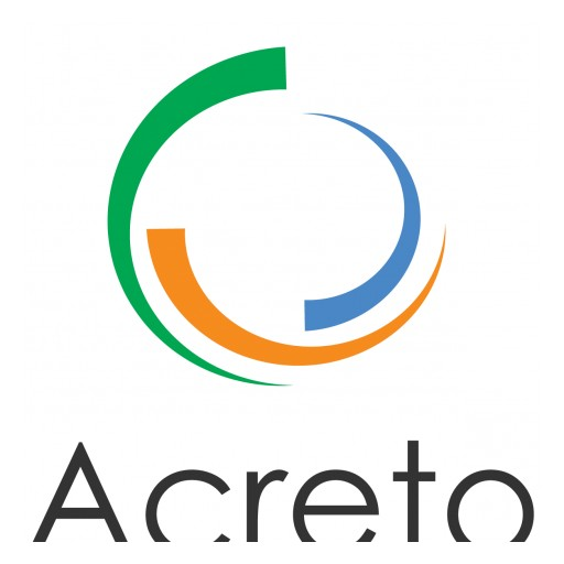 Crypto-IoT Security Startup Acreto Taps New Alchemy to Manage Upcoming Token Offering