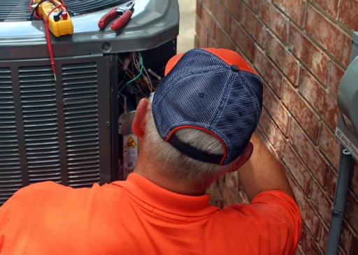 Beat the Heat With billyGO's New Air Conditioning Services