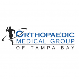 Orthopaedic Medical Group of Tampa Bay