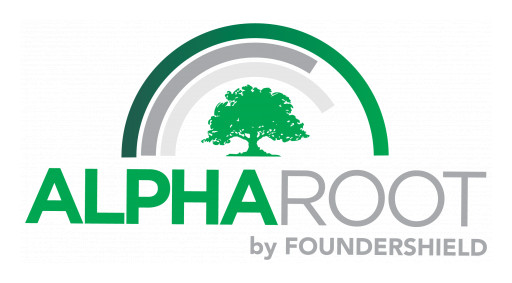 AlphaRoot Expands Limited Distribution Cannabis Casualty Insurance Product