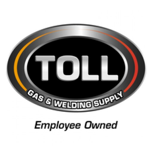 Open for Business: Toll Gas Announces Online Store