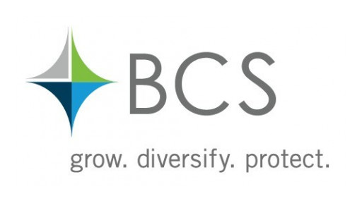 BCS Financial Announces Partnership with the National Hemophilia Foundation
