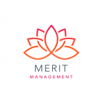 Merit Management