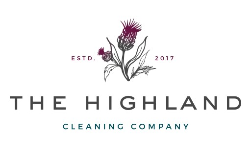 Scottish Investor and Entrepreneur Lisa Campbell Launches the Highland Cleaning Company in Scottsdale, Arizona