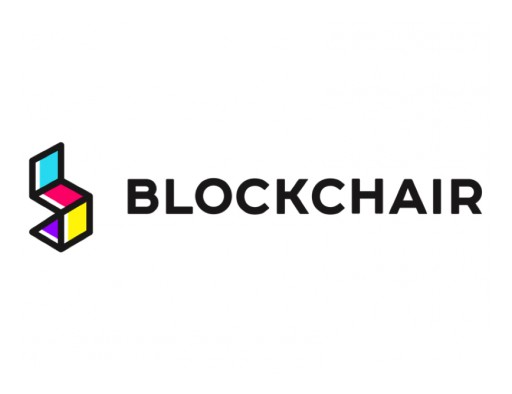 Blockchair Works Towards Becoming the Google of Blockchain World, Receives Bitmain's Backing