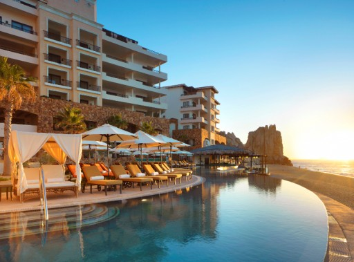 Solmar Hotels & Resorts Launches Month-Long Celebration for International Women's Day