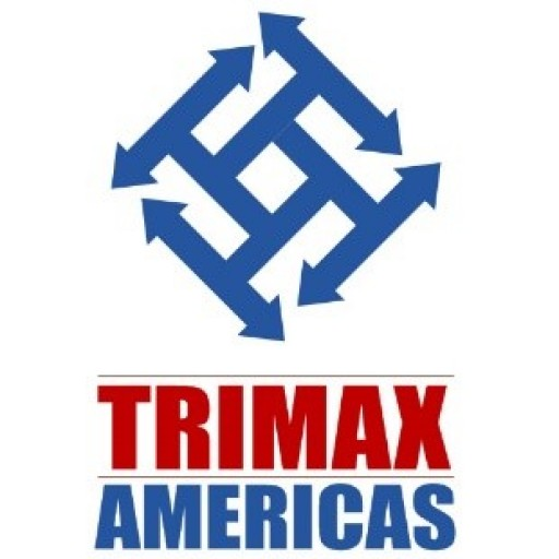 Trimax partners with Microsoft on a new cloud adoption program