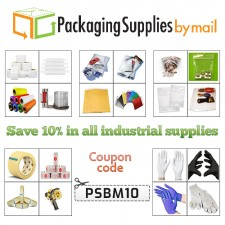 Industrial Supplies Offer