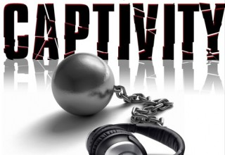 """Captivity"" Single"