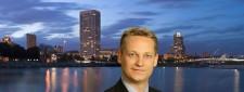 Attorney Randy Rozek