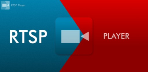 A Revolutionary Update of RTSP Player by Video Experts Group