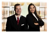 Founding Partners of Stange Law Firm, PC