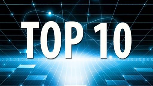 Iconic Holding Portfolio Company INDX Publishes Top 10 Masternodes