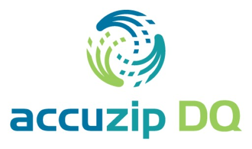 AccuZIP's Data Enhancement Services Achieve Vast Speed Increase