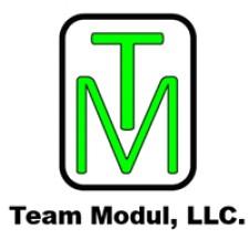 Team Modul, LLC