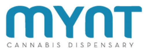 Mynt Cannabis to Celebrate First Downtown Reno Dispensary with Public Groundbreaking Ceremony on October 13