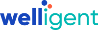 Welligent, Inc.