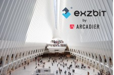 Exzbit by Arcadier