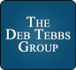 Deb Tebbs Group