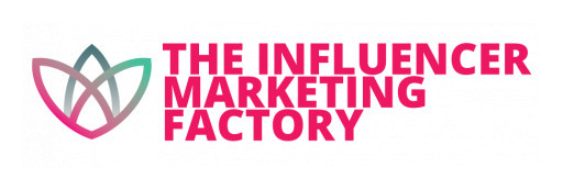 The Influencer Marketing Factory Is The First Influencer Marketing Agency To Start Accepting Payments in Crypto