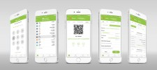 PTPWallet Launches on Android and iOS Devices